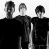 Nowa płyta Radiohead już jutro!