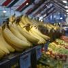 Banan zbanowany w Chinach. Zdjąć bana z banana!