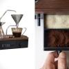 Budzik z kawą, czyli rozwiązanie idealne!