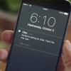 Uber pozwala rodzicom spać spokojnie. Wprowadza nową możliwość śledzenia trasy najbliższych