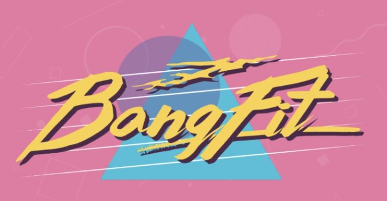 BangFit - ile kalorii spalasz w trakcie seksu?