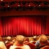 Pięć spektakli, które mają swoje premiery w czerwcu