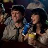 Na co do kina? 5 najbardziej oczekiwanych premier w czerwcu!