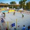 Monta Beach Volley Club w nowej odsłonie!