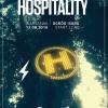Hospitality powraca!