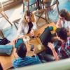 Organizacje studenckie – dlaczego warto do nich należeć?
