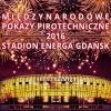 Międzynarodowe Pokazy Pirotechniczne Gdańsk