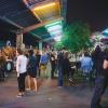 Nocny Market nową inicjatywą dla smakoszy