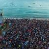 Sea Dance i 4 dni do Audioriver