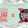 Surf Festival 2016