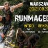 Runmageddon Warszawa