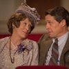Boska Florence już w kinach a my już mamy dla Was mega niespodziankę!