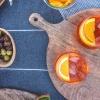 Jak zorganizować idealne aperitivo z przyjaciółmi?