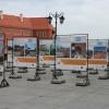 Tak Europa zmienia Warszawę - wpływ UE na rozwój miasta