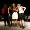 Prezentacje Spektakli Teatru Forum