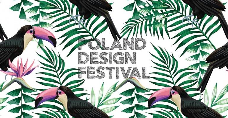 Poland Design Festival