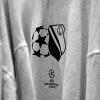 Kolekcja dedykowana Lidze Mistrzów UEFA