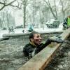 Zimowy Runmageddon otwiera nowy sezon biegów przeszkodowych