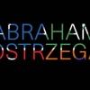 """""""Abraham Ostrzega"""": wystawa w Zachęcie"""