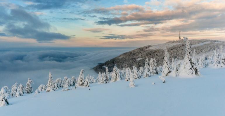 SnowFest Festival w Szczyrku