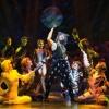 Musical Cats prosto z Broadway'u wystąpi w Polsce