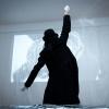 Otwarcie W-Arte! – nowego projektu Romy Gąsiorowskiej