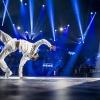 Prestiżowe zawody breakdance odbędą się w kwietniu w Krakowie