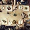 Przed nami jubileuszowa edycja Restaurant Week