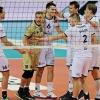 Kolejny mecz ONICO Warszawa już w najbliższy wtorek