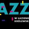 Jazz w Łazienkach Królewskich