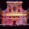Darmowy Listopad w Rezydencjach Królewskich