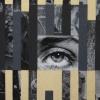 Wystawa Anny Ostoi w Zachęcie