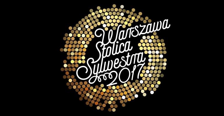 Warszawa Stolica Sylwestra 2017