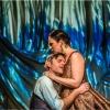Rosyjski Kontrakt w Teatrze Dramatycznym