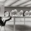 Minimalna, konceptualna, materialna – fenomen rzeźby Wandy Czełkowskiej
