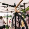 Bike&Fashion targi rowerowo modowe