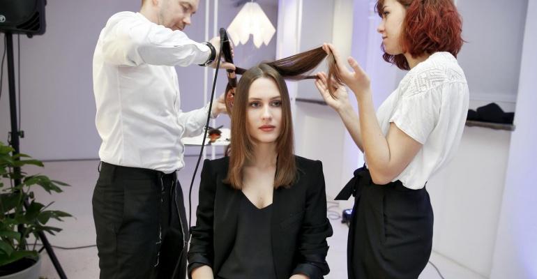 Dołącz do grona kobiet z pięknymi włosami