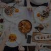 Emocje na talerzach! Trwa Restaurant Week!