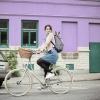 Niezawodny i ekologiczny środek transportu - rower