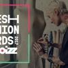 FRESH FASHION AWARDS - konkurs dla projektantów mody