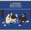 4 Urodziny baru Studio