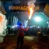 Kolejny rekordowy Runmageddon
