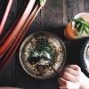 5 naszych ulubionych hummusów w Polsce