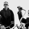 Depeche Mode i Global Spirit Tour