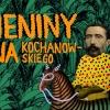 Imieniny Jana Kochanowskiego 2017