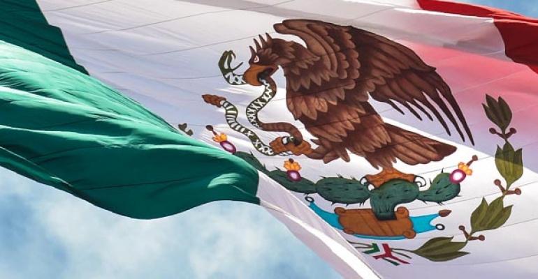 Weekend Meksykański czyli edycja specjalna Targu Śniadaniowego