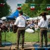 Weekend Meksykański na Targu Śniadaniowym