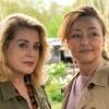 Dwie kobiety - pokaz przedpremierowy