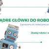 Optima i Twój Robot organizują wakacyjny konkurs dla dzieci