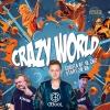 Crazy World Events w Hulakula